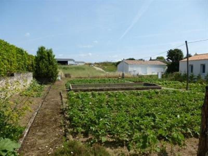 Verkauf grundstück Longeville sur mer 59930€ - Fotografie 1