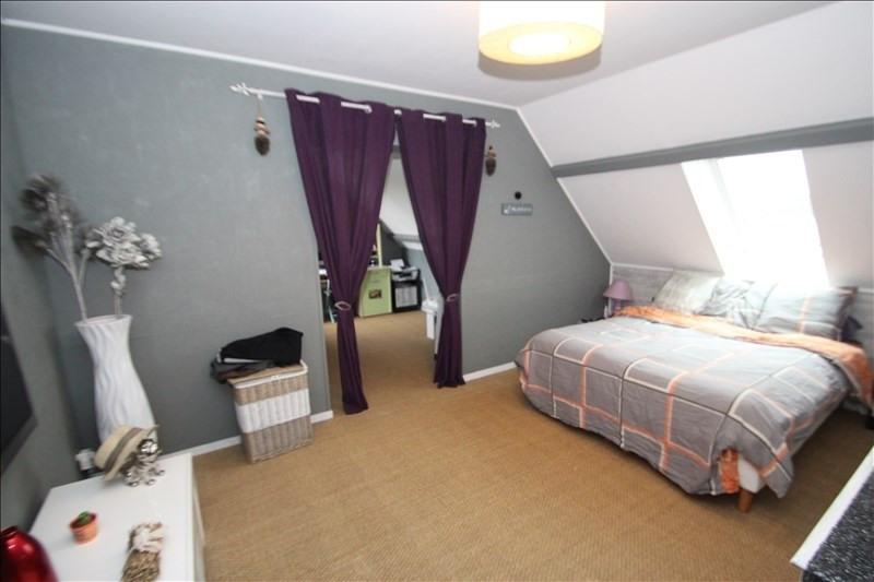 Venta  apartamento Chatenoy le royal 149000€ - Fotografía 3