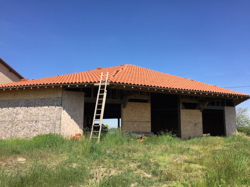 Venta  casa St chamond 206000€ - Fotografía 4