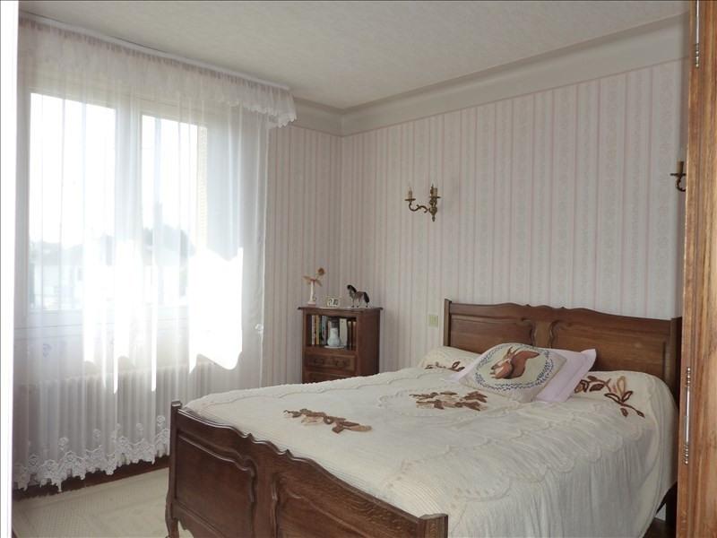 Sale house / villa St florentin 81000€ - Picture 4