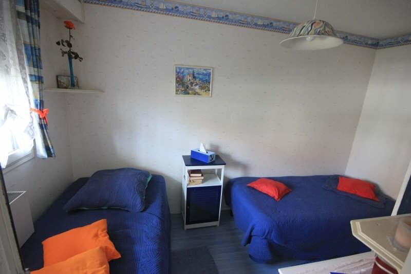 Vente appartement Villers sur mer 102000€ - Photo 6
