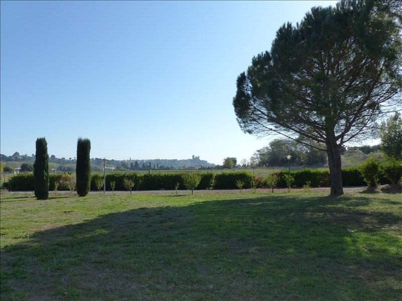 Vente maison / villa Beziers 530000€ - Photo 6