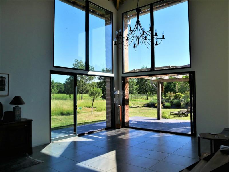 Sale house / villa Toulouse 495000€ - Picture 9