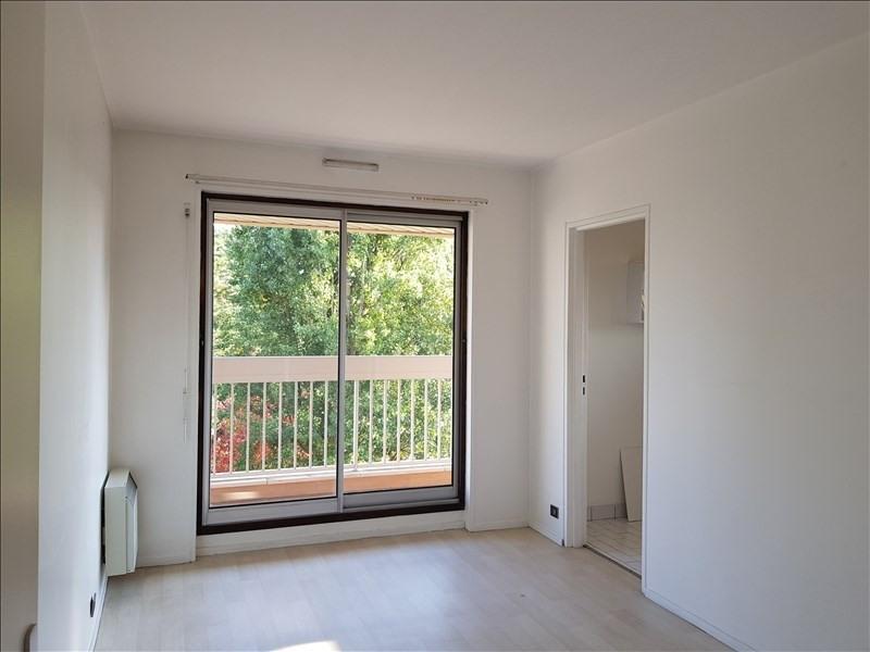 Rental apartment Verrieres le buisson 1390€ CC - Picture 6