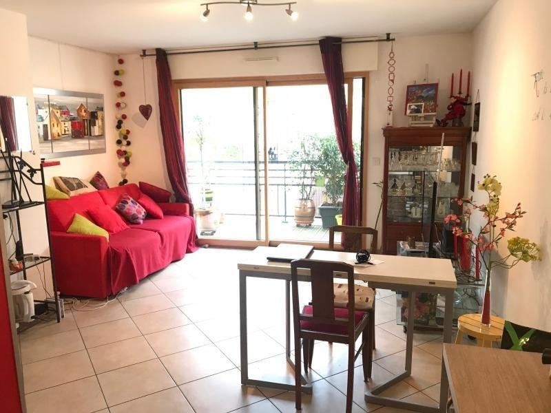 Vente appartement Aix les bains 224000€ - Photo 5
