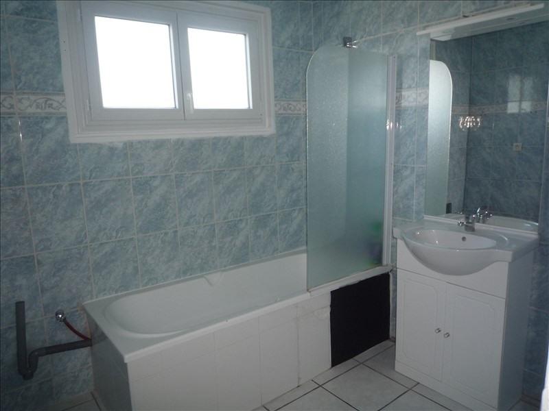 Location appartement Tignieu jameyzieu 750€ CC - Photo 5