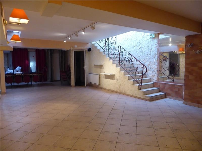 Investment property building Antony 1 390 000€ - Picture 5