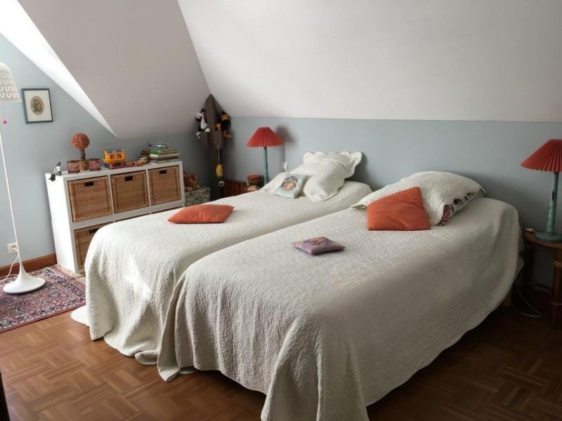 Vente de prestige maison / villa Pornichet 685080€ - Photo 5