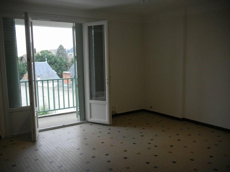 Location appartement Tain l hermitage 670€ CC - Photo 1