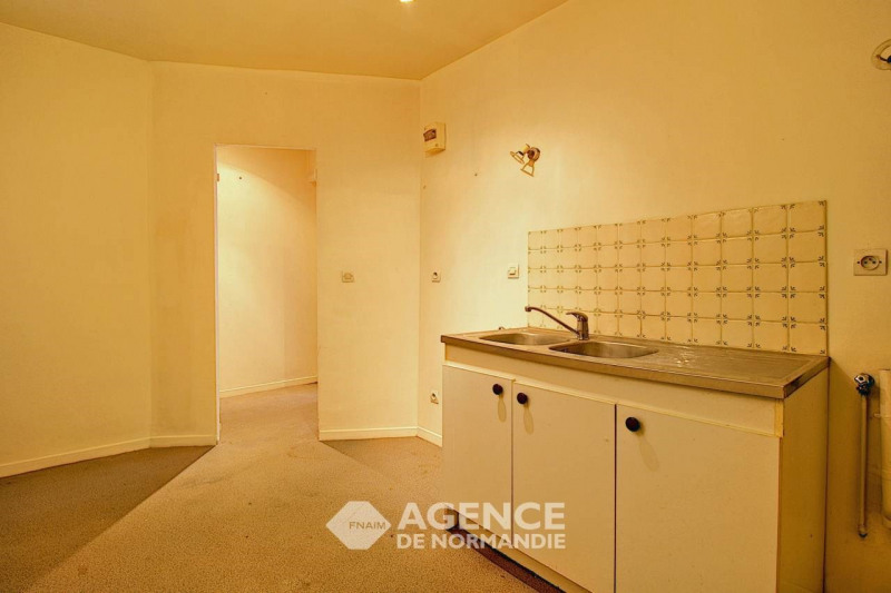Produit d'investissement maison / villa Broglie 33500€ - Photo 4