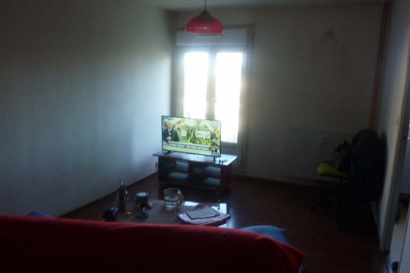 Vente appartement Mondeville 59 000€ - Photo 6