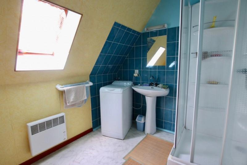 Vente maison / villa Allas-les-mines 243800€ - Photo 13