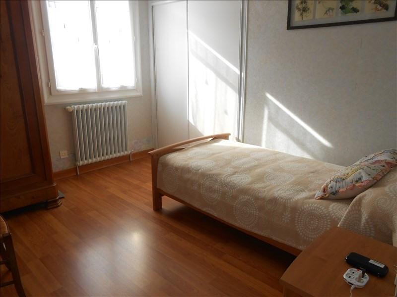 Vente maison / villa Niort 262500€ - Photo 8