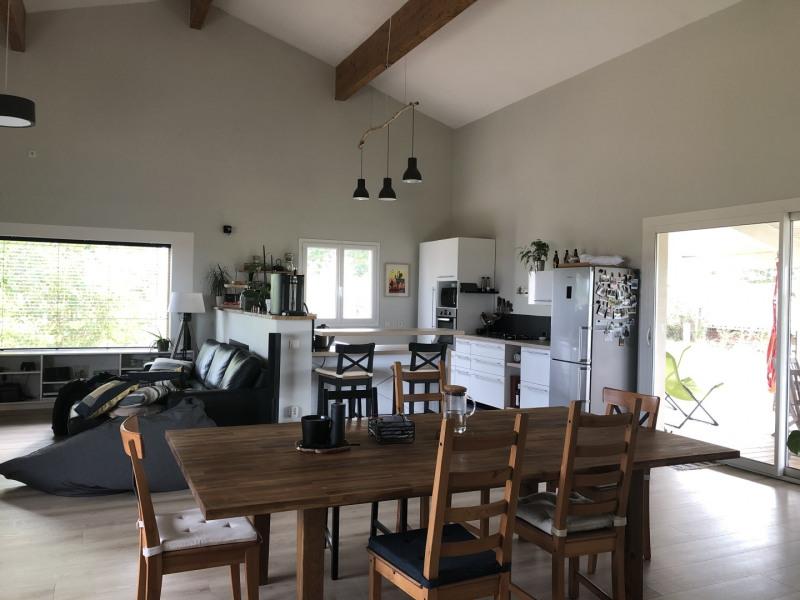 Sale house / villa Samatan 300000€ - Picture 5