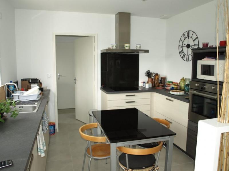 Location maison / villa Beaucouzé 1040€ CC - Photo 2