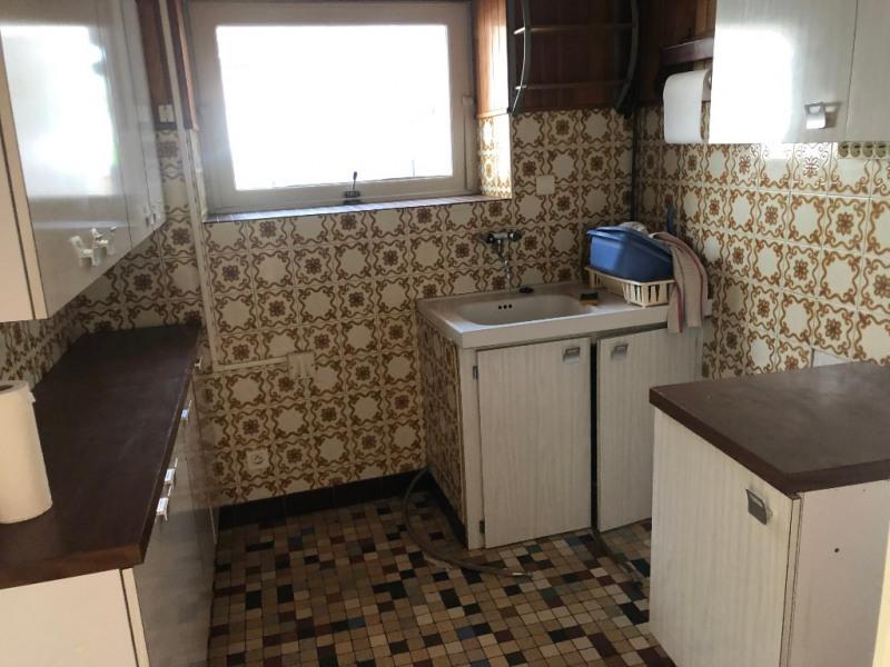 Sale house / villa La poiteviniere 44280€ - Picture 7