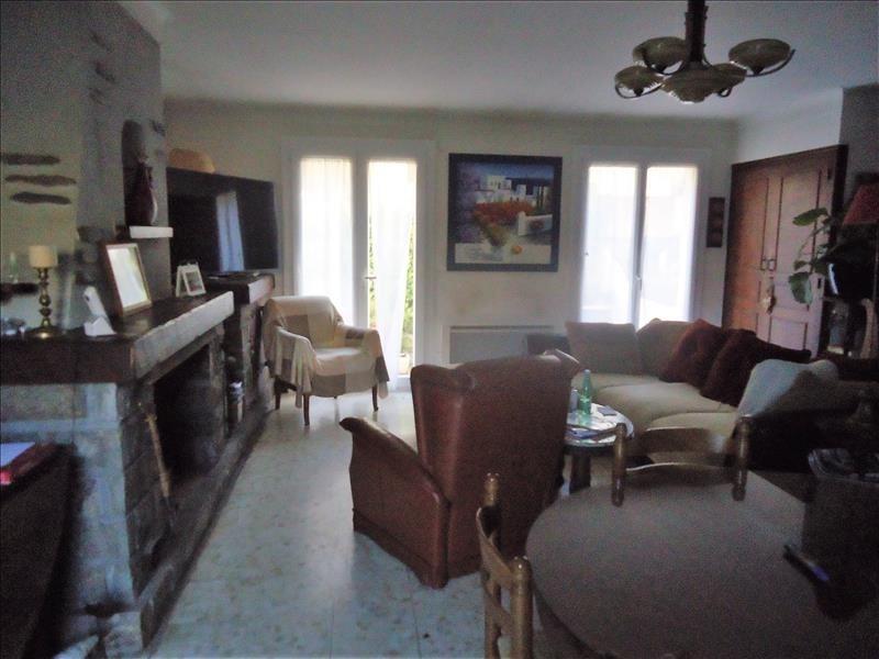 Sale apartment Ceret 140400€ - Picture 1