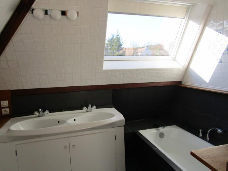 Sale house / villa L etang la ville 978000€ - Picture 10
