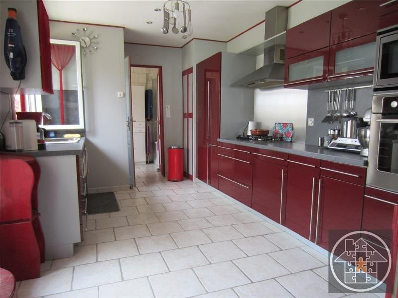 Sale house / villa Noyon 204000€ - Picture 3