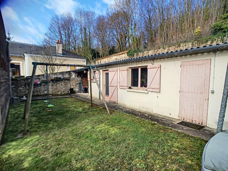 Vente maison / villa Le mee sur seine 529000€ - Photo 9