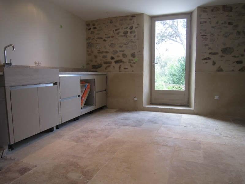 Location maison / villa Carcassonne 1200€ CC - Photo 8