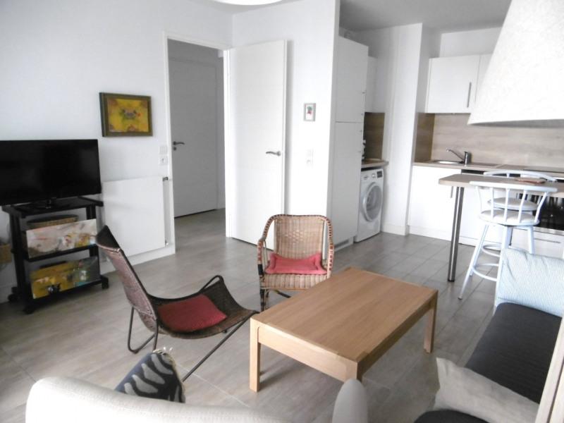 Deluxe sale apartment Arcachon 390000€ - Picture 2