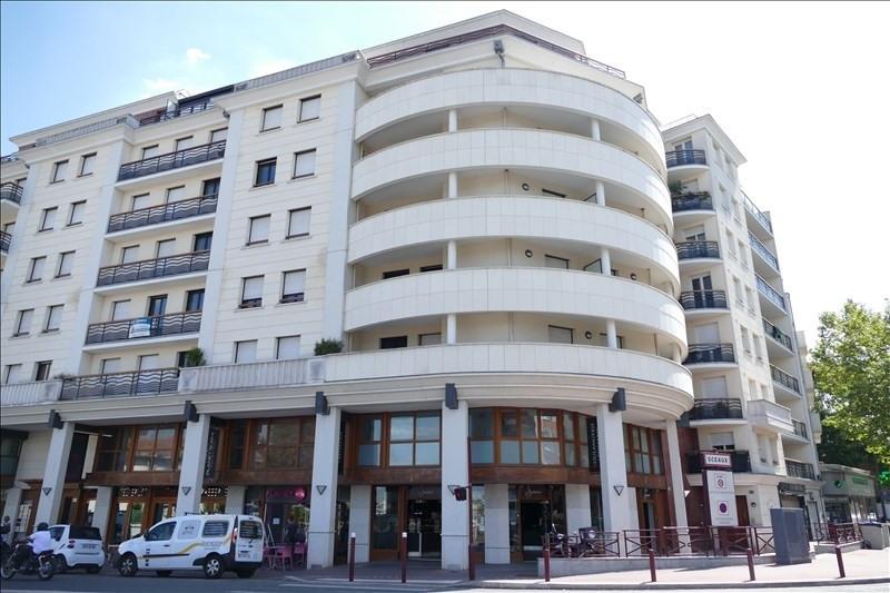 Vente appartement Sceaux 660000€ - Photo 1