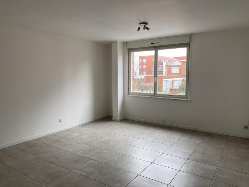Rental apartment Lille 700€ CC - Picture 4