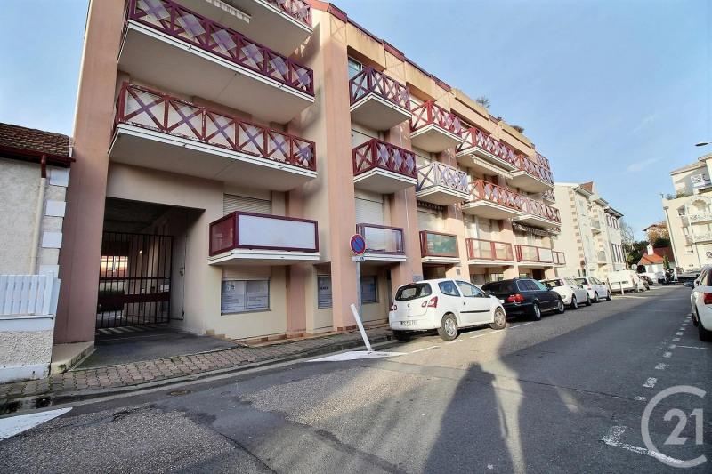 Venta  apartamento Arcachon 119000€ - Fotografía 2