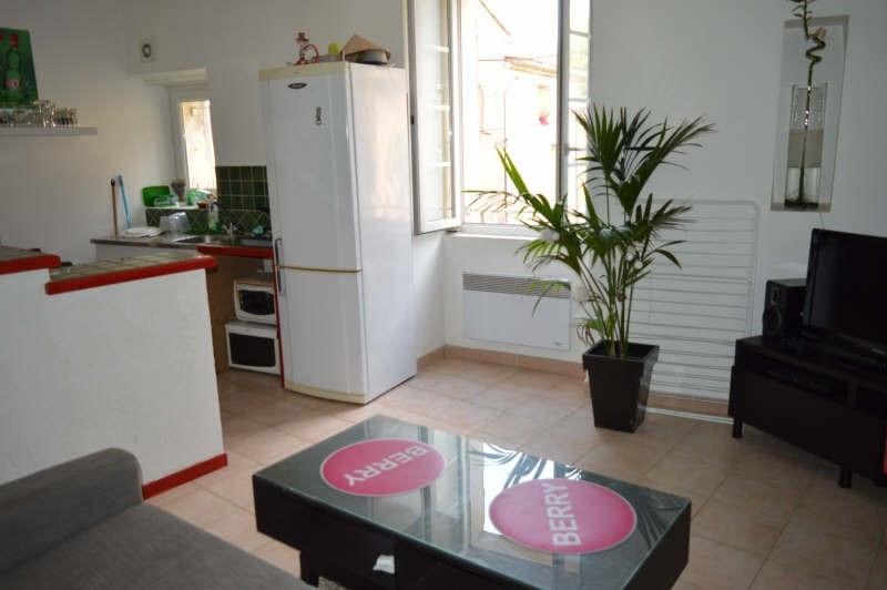 Location appartement St maximin la ste baume 530€ CC - Photo 1