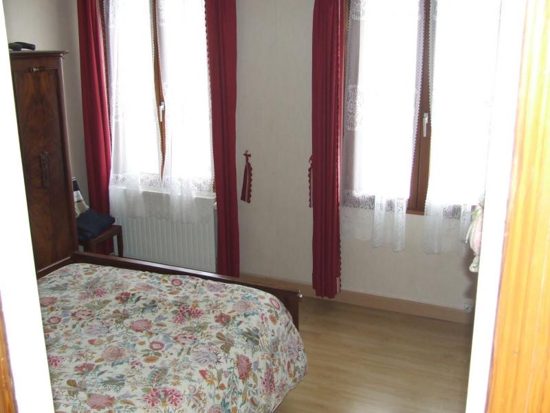 Vente maison / villa Saint etienne du rouvray 99000€ - Photo 10