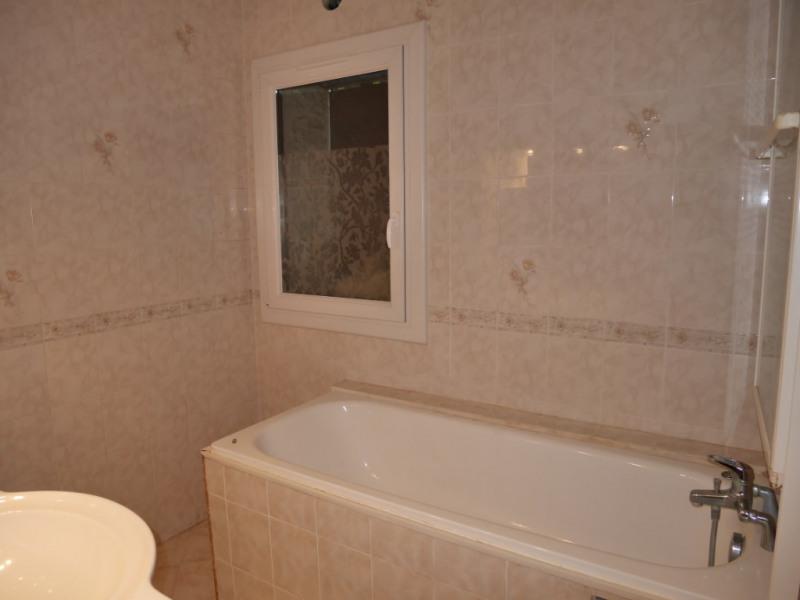 Sale house / villa Rosny sur seine 229000€ - Picture 4