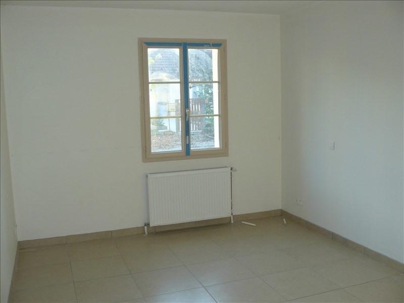 Vente maison / villa Ligny le chatel 140000€ - Photo 4