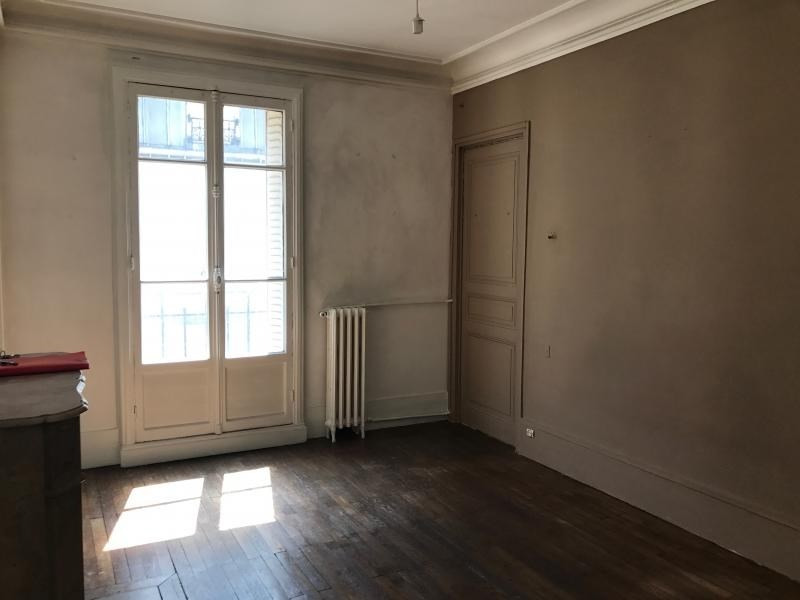 Vente appartement Paris 10ème 482 000€ - Photo 3