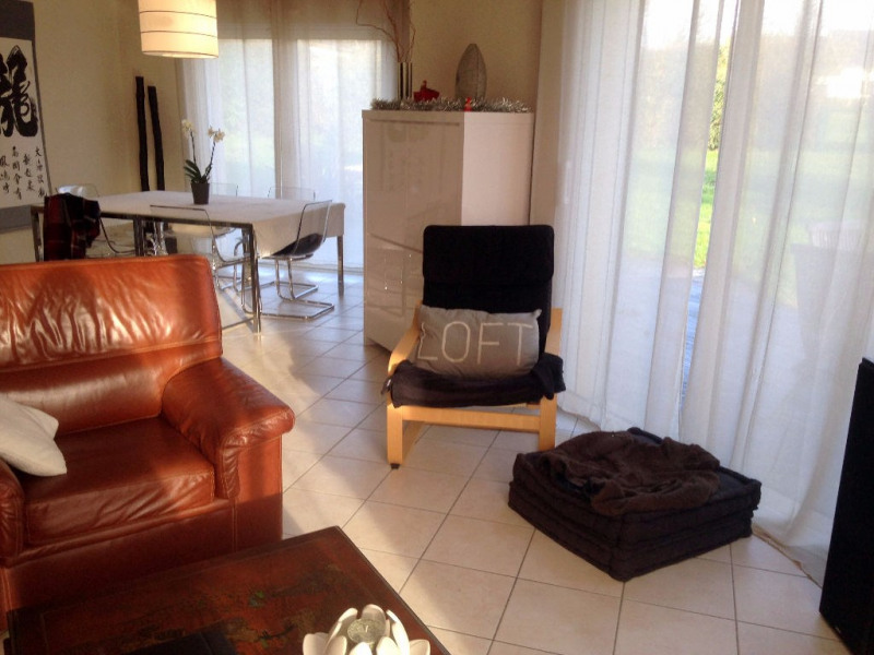 Vente maison / villa Parne sur roc 231 640€ - Photo 3