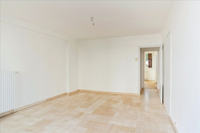 Vente appartement Echirolles 73000€ - Photo 3