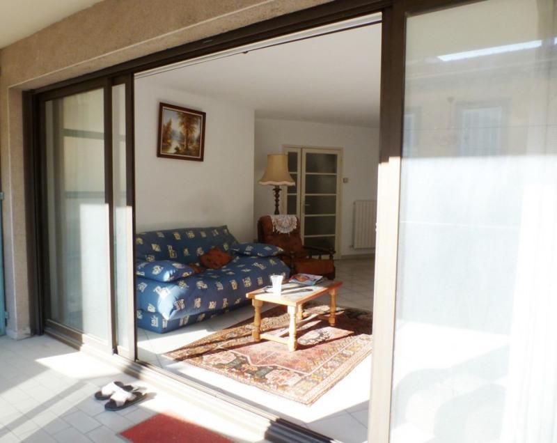 Sale apartment Avignon 280000€ - Picture 3