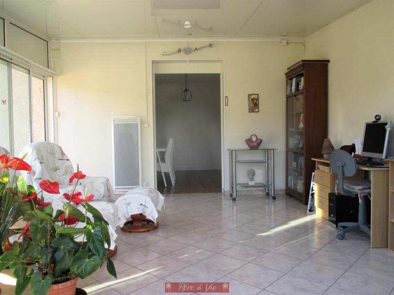 Vente maison / villa Bormes les mimosas 349000€ - Photo 5