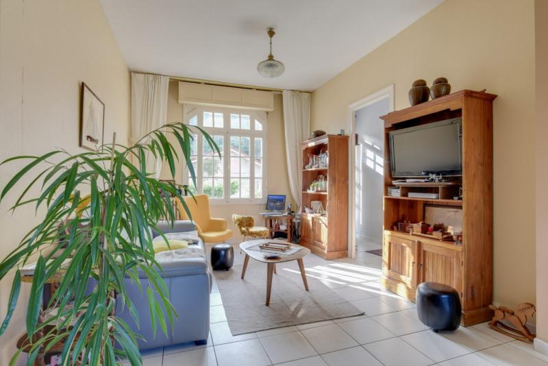 Vente de prestige maison / villa Arcachon 609000€ - Photo 2