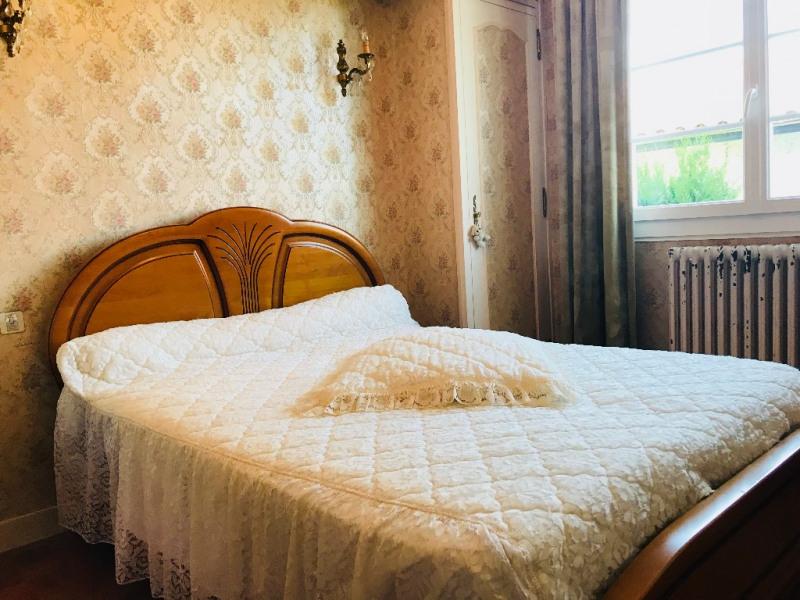 Sale house / villa Aire sur l adour 136000€ - Picture 4