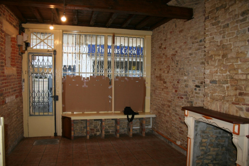 Vente immeuble St omer 70000€ - Photo 4
