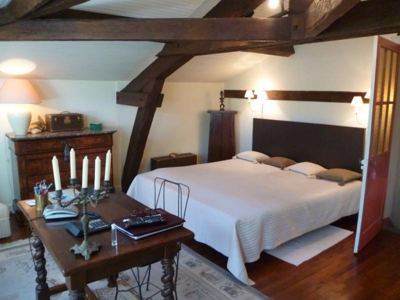 Sale house / villa Perigueux 397500€ - Picture 4
