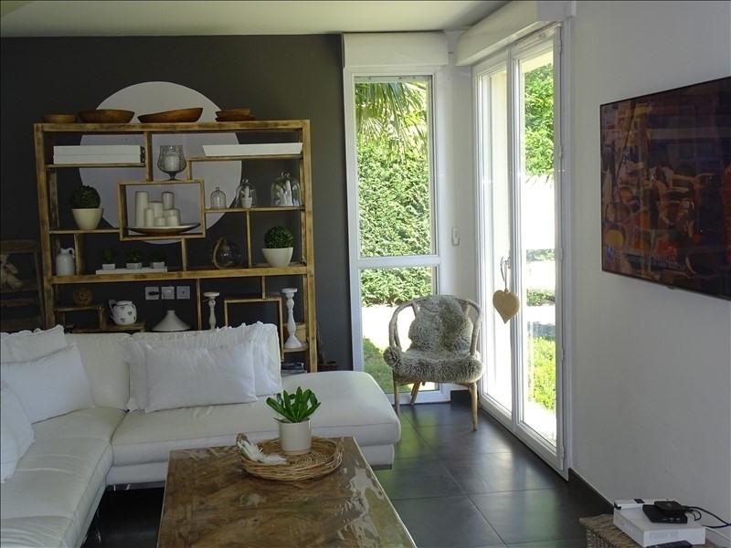 Vente maison / villa Herblay sur seine 689000€ - Photo 5