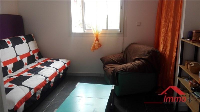 Vente maison / villa Le piton st leu 271000€ - Photo 6