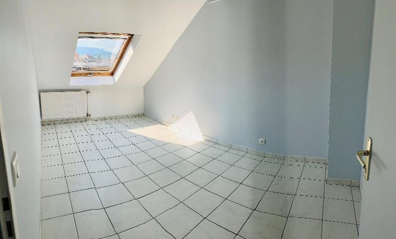 Affitto appartamento Challes-les-eaux 575€ CC - Fotografia 5