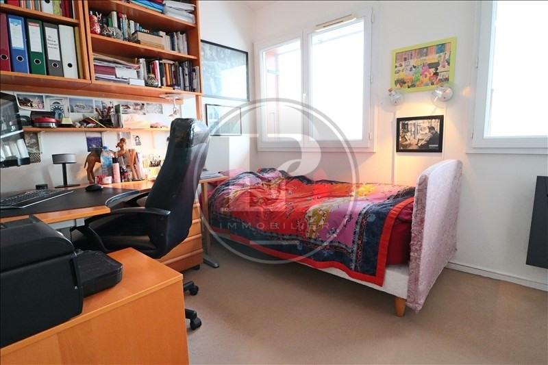 Vendita appartamento St germain en laye 535000€ - Fotografia 6
