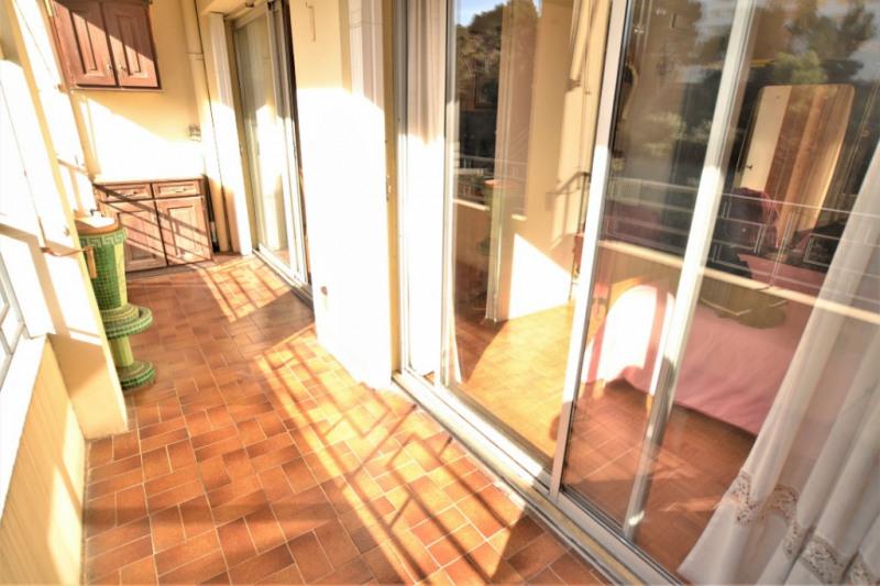Vente appartement Nice 180000€ - Photo 2