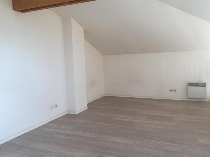 Vente appartement St brevin les pins 210 000€ - Photo 3