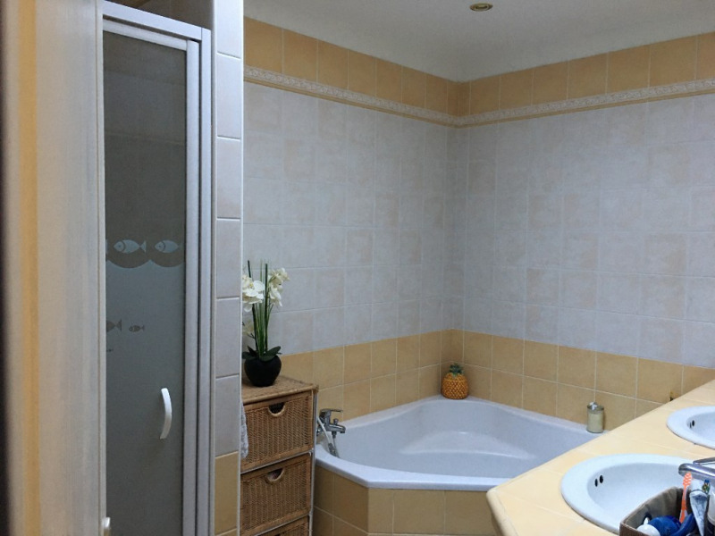Vente de prestige maison / villa Lagord 580000€ - Photo 8