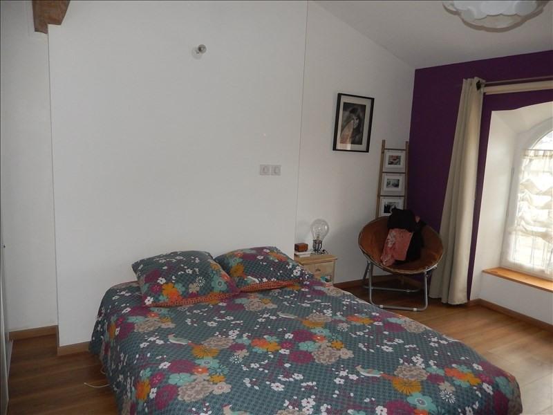 Location appartement Le puy en velay 611,79€ CC - Photo 4